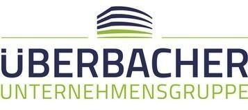 Überbacher Gruppe