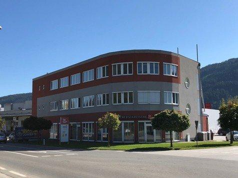 Bürozentrum