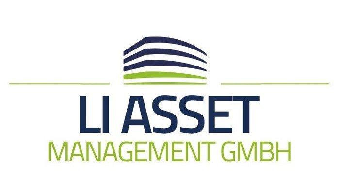 li-asset-web