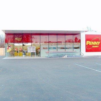 Penny Markt/Klipp – 4650 Lambach