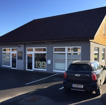 8361 Hatzendorf